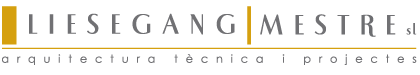 L m arquitectura t cnica i projectes for Logo arquitectura tecnica